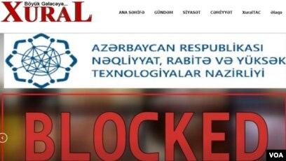 xural.com saytı