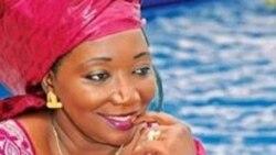Donikili Dala Aicha Kone, ka bow Cote d Ivoire