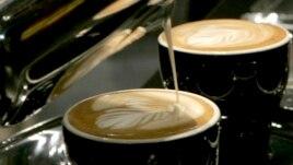 Studjuesit: Kafeina rrit kujtesën
