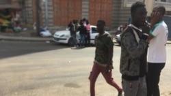 Les difficultés des Dakarois pour trouver un logement