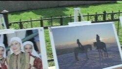 Вашингтон: Изложба на фотографии за Западниот Балкан
