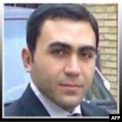 وقايع روز: آيت اله خامنه ای ميگويد ٨٠ نفر در رابطه با پرونده حمله به خوابگاه دانشجويان بازجويی شده اند