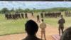 Les groupes terroristes menacent la stabilité du Mozambique, selon David Zounmenou