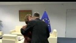 Dačić: Zabrana - opstrukcija Brsielskog sporazuma