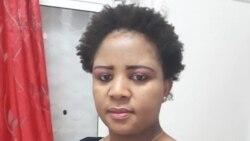 'Kabasakhombisi Abafana, Sebecela Inombolo Zikamakhalekhukhwini Luhle Luvuthe Uthando ...'