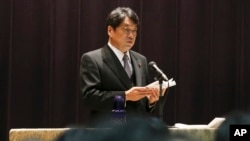 Ицунори Онодэра