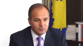 Hoxhaj: 28 qershori fillimi i orës evropiane të Kosovës
