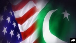 د چین او پاکستان اړیکې په تیر یوه کال کې څومره ښې شوې