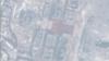 김일성 광장에 대규모 인파 집결...열병식 준비 돌입한 듯