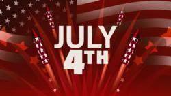 反映美國理想與制度的社論:2021年獨立日