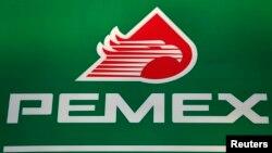 Una explosión en petrolera estatal mexicana Pemex deja un muerto y cinco heridos.