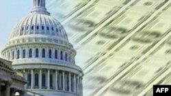 ABD'de Bütçeyle İlgili Anayasa Değişikliği İçin Baskı Artıyor