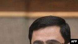 سعید مرتضوی به عنوان معاون دادستان کل کشور منصوب شد