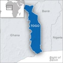 Reportage de Kayi Lawson, correspondante VOA Afrique à Lomé
