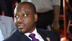 Le vol de Guillaume Soro sur Abidjan dérouté vers Accra