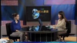 时事大家谈: (2)中国政府加紧控制互联网和社交媒体的计划
