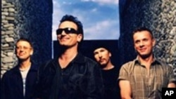 U2 to Perform Free Concert on Berlin Wall Anniversary; New Michael Jackson Movie is Worldwide Hit