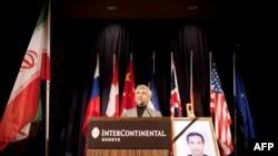 Ջալիլի. «ՄԱԿ-ի պատժամիջոցները խոչընդոտ չեն ստեղծում երկրի տնտեսության համար»