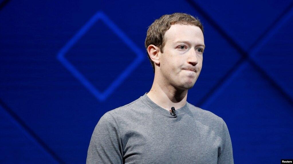 Giám đốc Điều hành Facebook, Mark Zuckerberg, nói trong một bài viết trên Facebook rằng các bước này được thiết kế để ngăn hình thức can thiệp bầu cử và chiến tranh thông tin trực tuyến.
