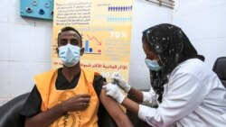 La moitié des doses de vaccin contre covid reçues en Afrique ont été administrées