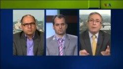 افق ۱۸ اوت: چندزبانی در ایران و جهان