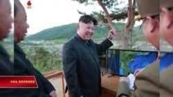 Mỹ, Hàn hợp tác về hướng tiếp cận chung đối với Bắc Hàn