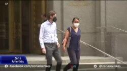 SHBA, debat mbi mbajtjen e maskës dhe vaksinimin e detyrueshëm