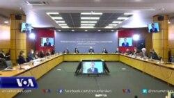 Dekriminalizimi në Shqipëri: Rritet presioni i ndërkombëtarëve përballë heshtjes së partive politike