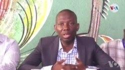 Ayiti: Avoka Pati Sivil Dosye Petro Caribe a Di yo Pral Rekize Jij Ramoncite Acciné