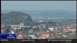 Partitë shqiptare dhe zgjedhjet lokale në Malin e Zi