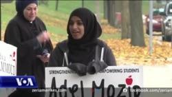 Myslimano-amerikanët në Miçigan, grup i rëndësishëm votuesish