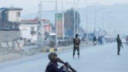 အာဖဂန္ သတင္းသမား နဲ႔ လူ႔အခြင္႔အေရးသမားေတြ ပစ္မွတ္ထား သတ္ျဖတ္ခံရ