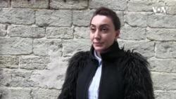 Sevinc Sadıqova: Jurnalist 91 gündür aclığı israrla davam etdirir