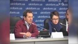 Західні протези потребуть сервісу, з яким в Україні проблема - волонтер. Відео