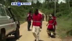 Abagabo Bafite Imbuda Bishe Abakozi Babiri ba Kaminuza i Mombasa