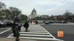 В Вашингтоне открывается Музей Библии
