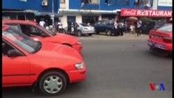 Le gouvernement de la Côte d'Ivoire limite l'âge des véhicules à importer (vidéo)