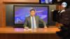 """""""Alerta"""" democrática en Nicaragua por embargo al Canal 12 y posible ley contra crímenes de odio"""