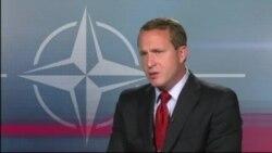 Госдепартамент – о саммите НАТО