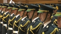 美军报告:中国扩编海警谋求不战而胜