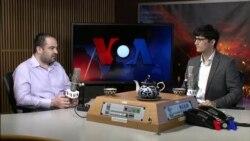 Vashington choyxonasi: AQShda axborot texnologiyalari sohasida ish topish imkoniyatlari