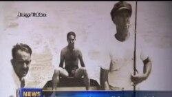Кубанските азиланти во САД