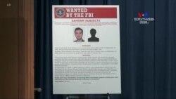 ԱՄՆ-ում մեղադրանքներ են ներկայացվել իրանցի երկու հաքերների