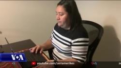 Mësimi virtual, sfidë për fëmijët hispanikë