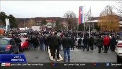 Komunat veriore të Kosovës shkëpusin komunikimin me Prishtinën