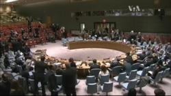 """Російське бачення """"перемир'я"""" пояснили у Радбезі ООН"""