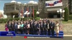 Bashkëpunimi ekonomik Shqipëri - Kosovë