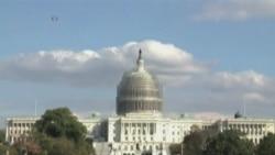 El papa en el Capitolio: ¿aplaudir o no aplaudir?