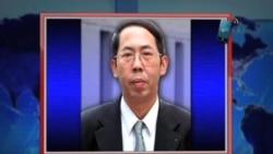 VOA卫视(2013年9月2日 第二小时节目)