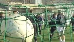 FIFA - KOSOVA
